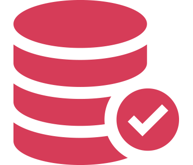 data-management-icon