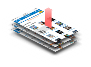 web crawling services